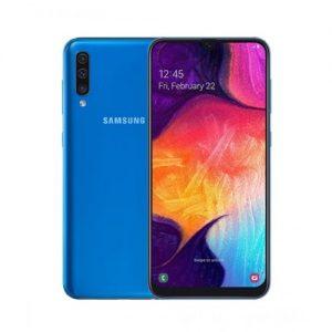 samsung_galaxy_a50_64gb_4gb_ram_dual_sim_blue zentech