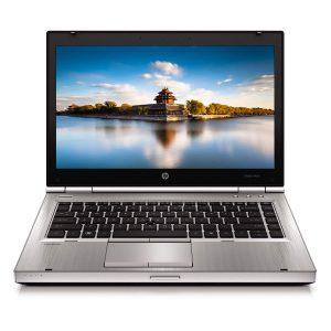 refurbished-elitebook-8460p-core-i5-hdd-500gb-4gb-ram-wifi-cam-silver-14 by Zentech
