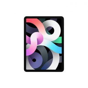 Apple 10.9-inch IPad Air Wi-Fi+Cellular 256GB