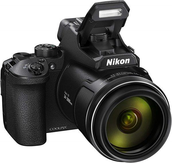 Nikon Cool Pic 950