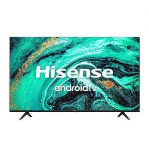Hisense 50A7200F SMART ANDROID UHD 4K TV