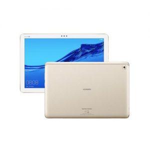 Huawei Tablet MediaPad M5 Lite