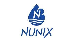 Nunix
