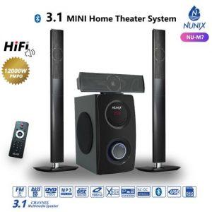 Nunix-NU-M7-3.1-MINI-Home-Theater-System
