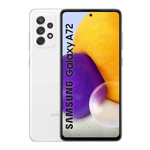 Samsung-Galaxy-A72-4G-2-Front