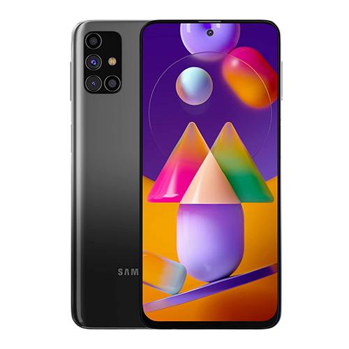 Samsung-Galaxy-M31s-2