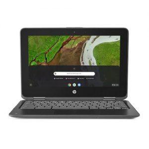 HP Refurbished Hp Chromebook