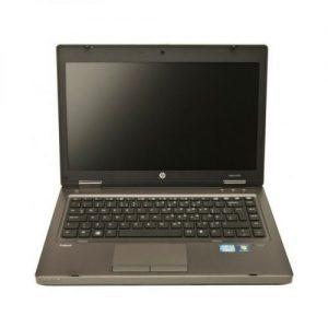 "HP Refurbished Probook 6470 - 14"" - Intel Core I5 - 4GB RAM - 500GB HDD"