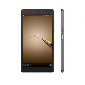 "SHARE THIS PRODUCT Tecno DroiPad 7F Tablet, 7.0"" - 16GB + 1GB RAM"