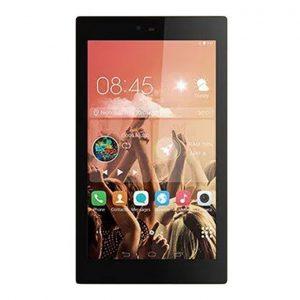 "Tecno Droipad 7f Tablet 7"" DUAL 1GB RAM + 16GB ROM,4000MAH"