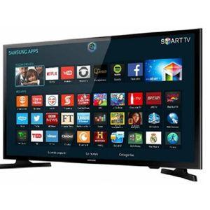 "Samsung 32"" Smart Full HD TV Series 5"